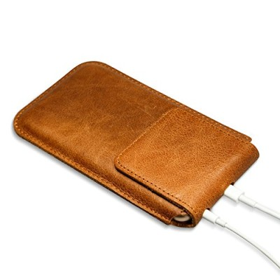 Felt laptop bag pouch for notebook computer / tablet ...