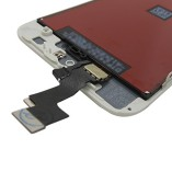 LL-TRADER-For-White-iPhone-5S-Touch-Screen-digitizer-and-LCD-Display-Repair-Replacement-with-Tools-0-2
