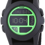 Nixon-Mens-Quartz-Watch-A489027-A489027-00-with-Textile-Strap-0