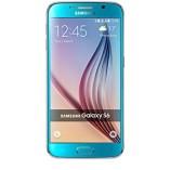 Samsung-Galaxy-S6-SM-G920F-32GB-4G-Blue-smartphones-Single-SIM-Blue-Android-NanoSIM-GSM-UMTS-WCDMA-0