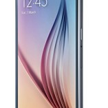 Samsung-Galaxy-S6-UK-Version-SIM-Free-Smartphone-51-inch-32GB-Android-Sapphire-Black-0-0