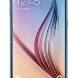 Samsung-Galaxy-S6-UK-Version-SIM-Free-Smartphone-51-inch-32GB-Android-Sapphire-Black-0