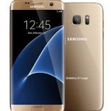 Samsung-Galaxy-S7-Edge-32GB-Gold-Platinum-0