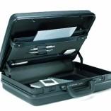 Side-Loader-Office-Laptop-Case-Nylon-17-12-x-17-12-x-15-Black-0-0