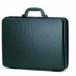 Side-Loader-Office-Laptop-Case-Nylon-17-12-x-17-12-x-15-Black-0