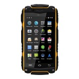 Unlocked-40-Android-42-Tough-Dual-SIM-Smartphone-3G-Mobile-Phone-0