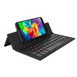 ZAGG-Pocket-Keyboard-for-SmartphoneSmall-TabletApple-and-Android-Black-0-2