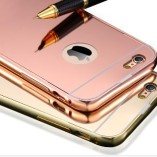 designer-style-rose-gold-iphone-55s66s6-plus-mirrored-case-iphone-5s-rosegold-0