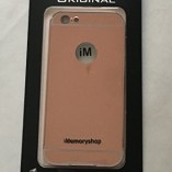 designer-style-rose-gold-iphone-55s66s6-plus-mirrored-case-iphone-5s-rosegold-0-2