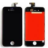 iPhone-4S-Black-Replacement-Full-Front-Screen-LCD-and-Digitizer-Set-Of-Tools-Included-0-1