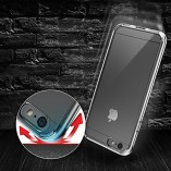 iPhone-6S-Case-Ringke-Fusion-Crystal-Clear-PC-Back-TPU-Bumper-w-Screen-Protector-Drop-ProtectionShock-Absorption-TechnologyAttached-Dust-Cap-For-Apple-iPhone-6S-6-Crystal-View-0-4